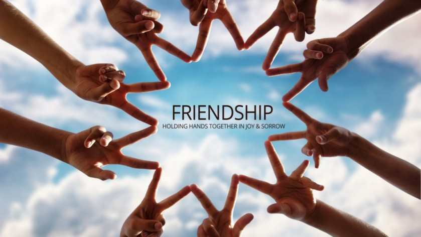 Friendship-Wallpaper-06